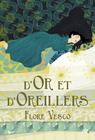 doretdoreillers_dor-et-doreillers.jpg