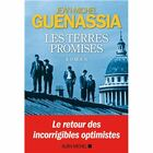lesterrespromises_les-terres-promises.jpg